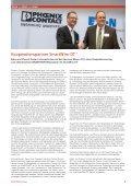 solutions24 - Moeller - Seite 5