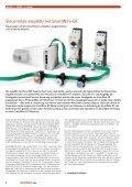 solutions24 - Moeller - Seite 6