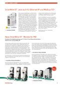 solutions24 - Moeller - Seite 7