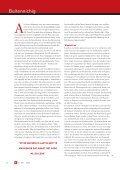 Klik hier voor de volledige publicatie - Vondst advocaten - Page 3