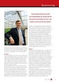 Klik hier voor de volledige publicatie - Vondst advocaten - Page 4