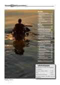 Katalog 2012 Download - Modell-Uboot-Spezialitäten - Seite 2