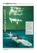 Katalog 2012 Download - Modell-Uboot-Spezialitäten - Seite 4