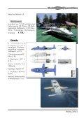Katalog 2012 Download - Modell-Uboot-Spezialitäten - Seite 5