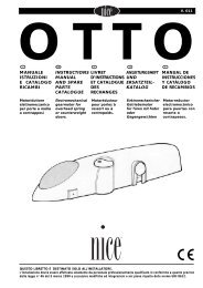 OTTO - Nice-service.com