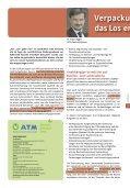 Die Flurreinigung 2013 startet! - ATM Online - Seite 2