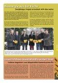 Die Flurreinigung 2013 startet! - ATM Online - Seite 4