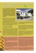 Die Flurreinigung 2013 startet! - ATM Online - Seite 5