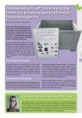 Die Flurreinigung 2013 startet! - ATM Online - Seite 6