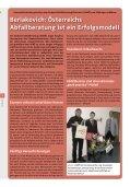 Die Flurreinigung 2013 startet! - ATM Online - Seite 7
