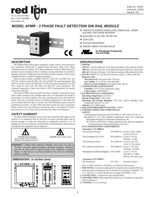 Klockner Moeller Wiring Manual Pdf