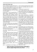 Der Paulusbrief - Ev. Paulusgemeinde Lichterfelde - Seite 3