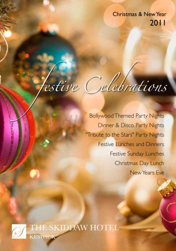 Bollywood Themed Party Nights Dinner & Disco Party Nights
