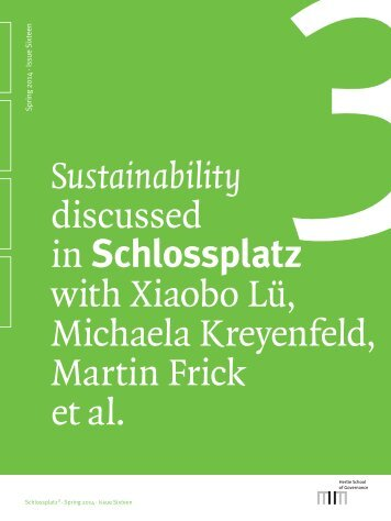 Schlossplatz3_Sustainability
