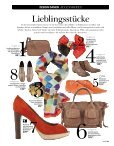 accessoires - Ravensburg - Seite 5