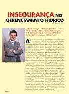 Os desafios e o novo papel do RH - Page 4