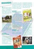 Redondo, la leyenda normanda - Sersia France - Page 2