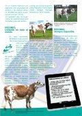 Redondo, la leyenda normanda - Sersia France - Page 5