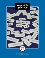 PDF catalog - Raincoast Books