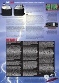 Brushless-Power-Servos - Graupner - Seite 4