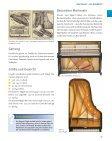 Das Klavier - Heumannpiano.de - Seite 3