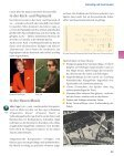 Das Klavier - Heumannpiano.de - Seite 7