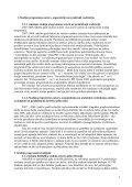 LATVIJAS UNIVERSITĀTE Pedagoģijas un psiholoģijas fakultāte - Page 2