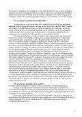 LATVIJAS UNIVERSITĀTE Pedagoģijas un psiholoģijas fakultāte - Page 3