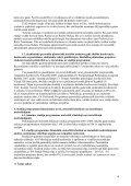 LATVIJAS UNIVERSITĀTE Pedagoģijas un psiholoģijas fakultāte - Page 5