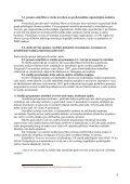 LATVIJAS UNIVERSITĀTE Pedagoģijas un psiholoģijas fakultāte - Page 6