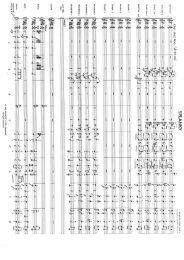 Splanky - FULL Big Band - Nestico.pdf - Mind For Music