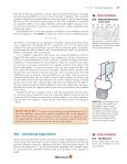 Capacitance and Dielectrics Chapter 26 - electron.rmutphysics.com - Page 3