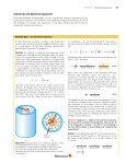 Capacitance and Dielectrics Chapter 26 - electron.rmutphysics.com - Page 7