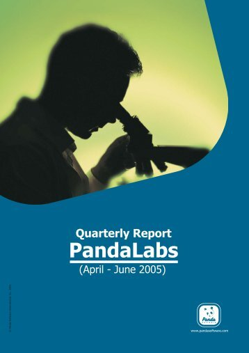 Download Full report - Computer Crime Research Center