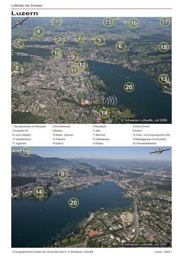 01_Luzern_PrintQuality.pdf - Luftbilder der Schweiz