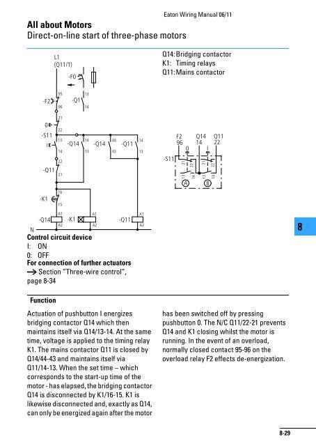 8 8 Eaton Wiring