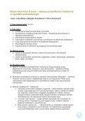 wersja pdf do pobrania - Święto Drzewa - Page 5