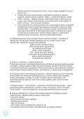 wersja pdf do pobrania - Święto Drzewa - Page 6