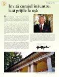 aprilie 2008 - FLP.ro - Page 2