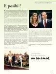 aprilie 2008 - FLP.ro - Page 3