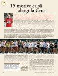 aprilie 2008 - FLP.ro - Page 4