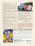 aprilie 2008 - FLP.ro - Page 5