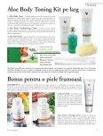 aprilie 2008 - FLP.ro - Page 7