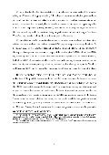 Delegated expertise and CEO pay - Cemfi - Page 6