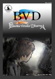 Download PDF - DhammaCitta