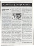 The article in the Economist - Page 2