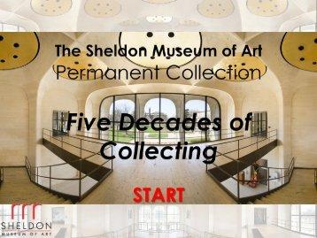Download PDF - Sheldon Museum of Art