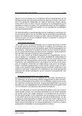 reactienota overleg en inspraak sellingen - Gemeente Vlagtwedde - Page 7