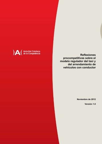 reflexiones_taxi_vtc_esp