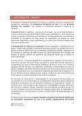 reflexiones_taxi_vtc_esp - Page 3